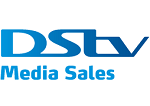 DStv Media Sales - So much more Certainty